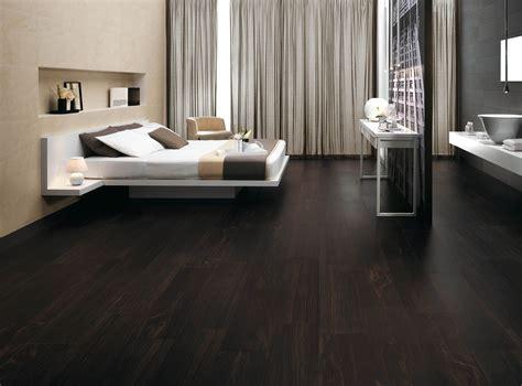 Bedroom Flooring by Minoli Tiles Etic A Wood Look Floor With All The