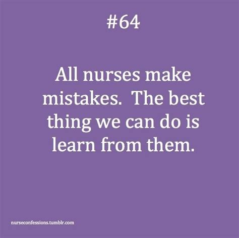 What Does Rns Stand For In Shares by Nurses Rock Quotes Quotesgram