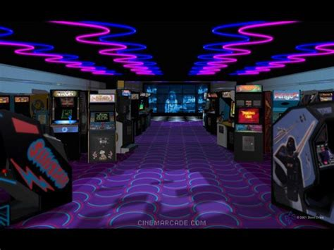 L'arcade Home Interiors :  Finished Lower Levels