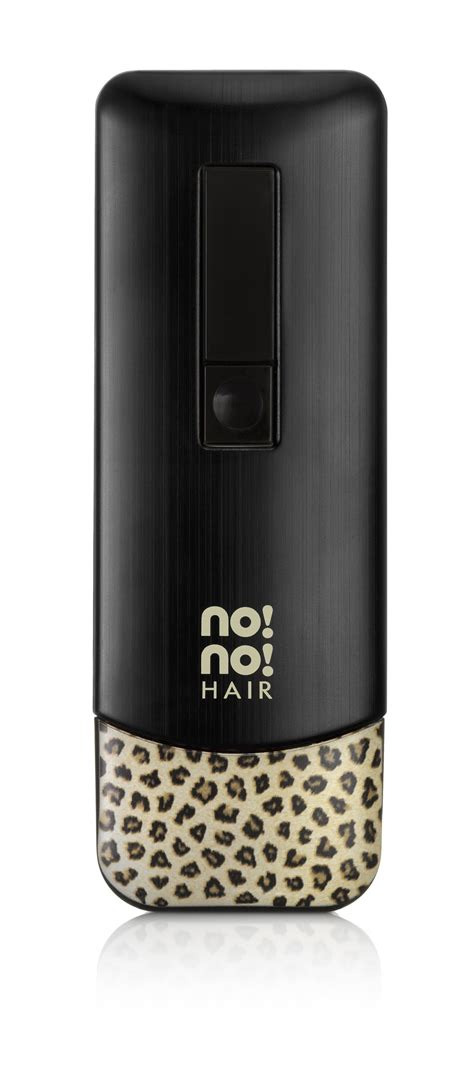 best price for nono hair removal no no hair device an hsn today s special giveaway
