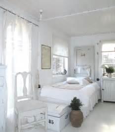 schlafzimmer in weiß landhausstil schlafzimmer in weiß 50 gestaltungsideen