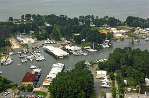 Boats For Sale In Deltaville Va by Norton S Yacht Sales In Deltaville Virginia United States