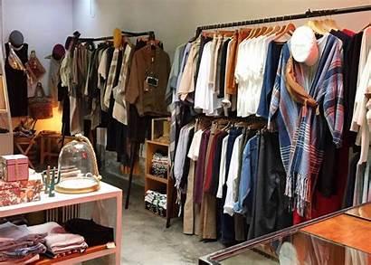 Clothes Shopping Lima Clothing Peru Market Inditex