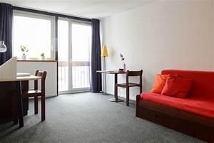 studelites le rembrandt residence pour etudiants With location chambre d tudiant paris