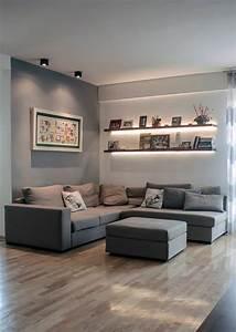 Lampen Schräge Decken : die besten 25 led ideen auf pinterest lampen innenraum led leuchten und led leuchten f r zu ~ Sanjose-hotels-ca.com Haus und Dekorationen