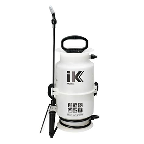 catalogue ik饌 cuisine professional 1 gallon ik multi 6 compression sprayer ultrasource food equipment and industrial supplies