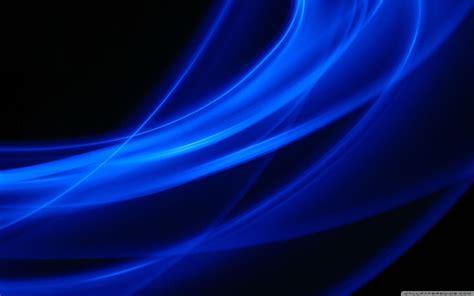 populer  wallpaper biru keren hd richa wallpaper