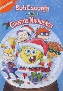 mejores imagenes de seleccion navidad dvd infantiles