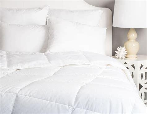What Is A Duvet Cover?  Duvet Vs Comforter  Crane & Canopy