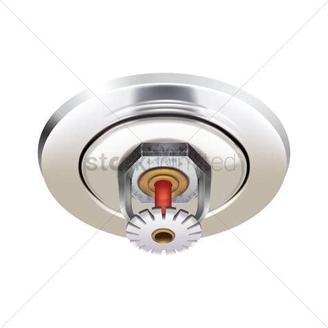 Ceiling Water Sprinkler Wwwenergywardennet