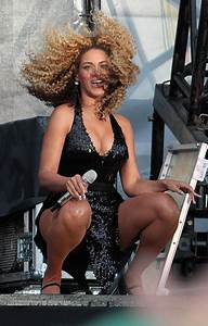 Beyonce TITP 4 Neon Limelight Exclusive Music News