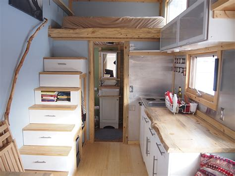 2 bedroom tiny house beautiful tiny house home design garden architecture