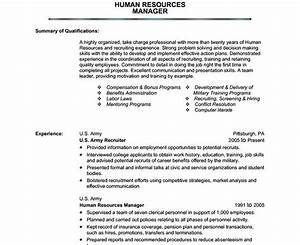 fantastic canadian military resume for civilian job image With civilian jobs for prior military