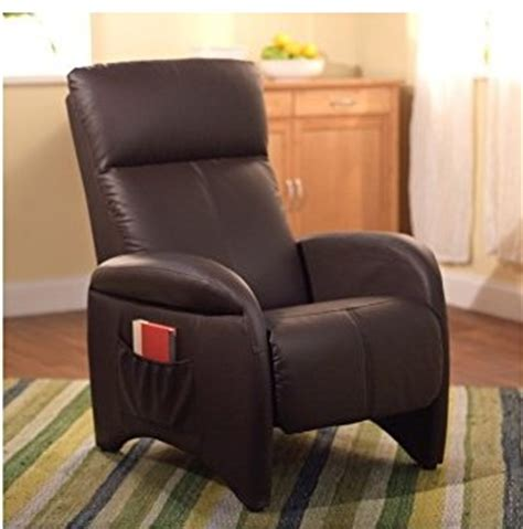 Best Portable Electric Massage Chair