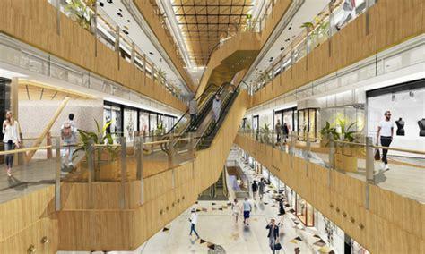 hk million renovation dedicated mtr exit marketing interactive
