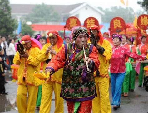 chinese dragon boat festival duanwu jie origin history