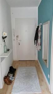 Lange Schmale Räume Optisch Verbreitern : schmale flure gr er wirken lassen ~ Orissabook.com Haus und Dekorationen