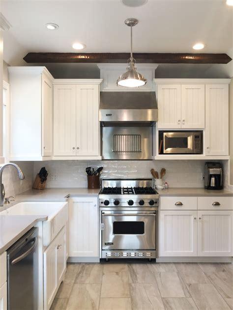 farmhouse kitchen cabinets for land park kitchen traditional kitchen sacramento 8984