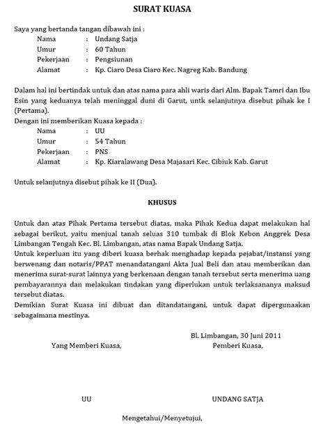 Surat kuasa pengambilan uang pada dasarnya sama dengan jenis surat kuasa lainnya, yaitu dokumen tertulis yang menerangkan pelimpahan kekuasaan dari satu pihak ke pihak lain untuk surat kuasas untuk ambil uang di bank mega. 16 Contoh Surat Kuasa Pengambilan Ijazah Asli Lengkap ...