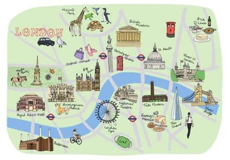 londres suivez le guide happy city le blog voyage