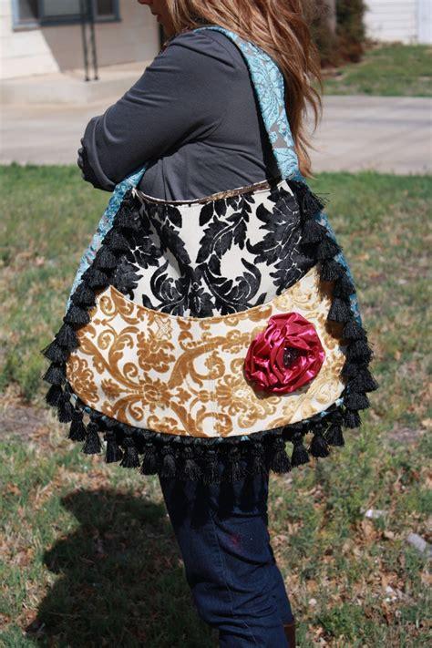 margo designs handbags   classy country
