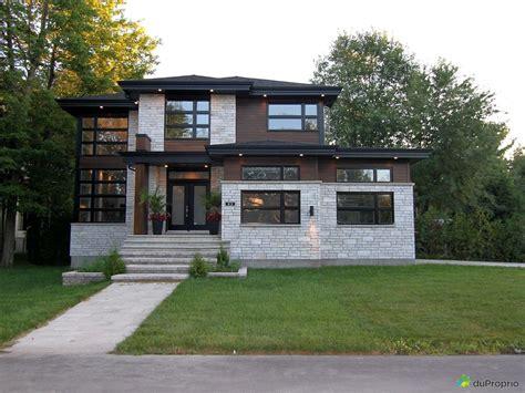 appartement moderne a vendre davaus net maison moderne blainville avec des id 233 es