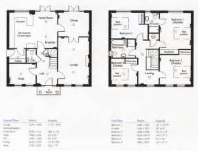 2 4 bedroom house plans house floor plans 2 4 bedroom 3 bath plush home home ideas inspiring family house plans