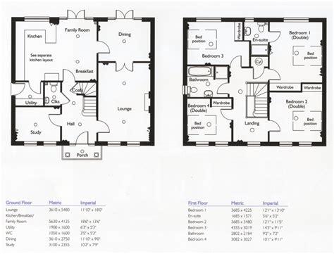 family home floor plans bianchi family house floor plans bedroom ideas house