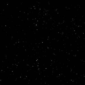Black Star HD Wallpapers - Top Free Black Star HD ...