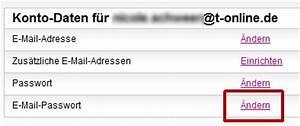 Telekom Rechnung Online Abrufen : iphone t online e mails t online e mail konten richtig auf dem iphone einrichten tipps ~ Themetempest.com Abrechnung