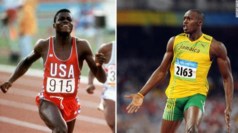 Hero or villain? Ben Johnson and the dirtiest race in ...