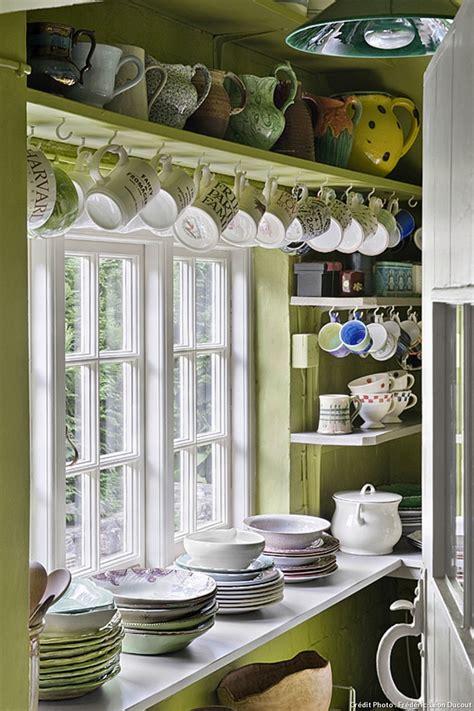 chambre angleterre en angleterre un cottage vraiment quot cosy quot maison créative