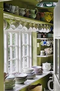 """En Angleterre, un cottage vraiment """"cosy"""" - Maison Créative"""