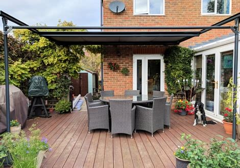 Is Planning Permission Required For A Carport by Do I Need Planning Permission To Fit A Carport Veranda Or