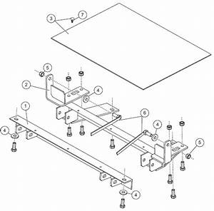 98 S10 Blazer Wiring Diagram