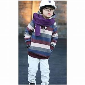 a handsome Korean little boy | Kids' fashion | Pinterest ...