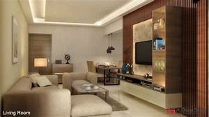 Best multi use living room ideas for indian homes for Several living room ideas can count