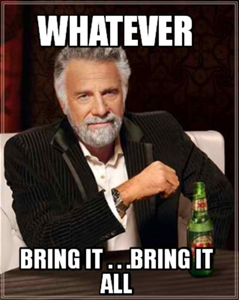 Bring It On Movie Meme - bring it on movie meme 28 images 1000 images about bring it on on pinterest bring it on