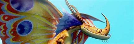 HTTYD: A new roleplay! Th?id=OIP.wRssWrPkMpSkhh3Lvk9rzAGwCQ&pid=15