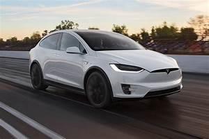 Modele X Tesla : tesla model s reviews research new used models motor trend ~ Medecine-chirurgie-esthetiques.com Avis de Voitures