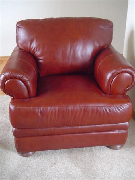 collection  divani chateau dax leather sofas sofa