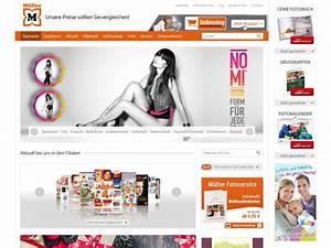 Müller Online Shop Spielwaren : neu online shop ~ Eleganceandgraceweddings.com Haus und Dekorationen