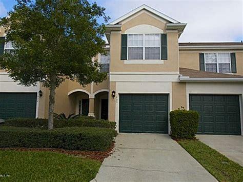 3 Bedroom House For Rent Location Jacksonville, Fl 32256