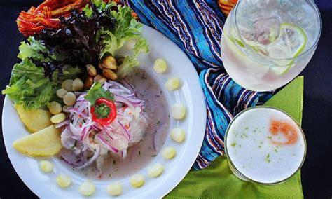 cuisine mar peruvian cuisine mar al lago cebicheria peruana