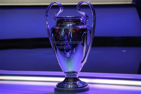 Uefa will clarify Champions League final travel rules as ...