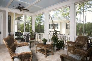 screen porch decorating ideas dream house experience