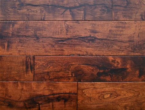 Floor And Decor Mesquite by Mesquite Hardwood Floors Ideas For The House