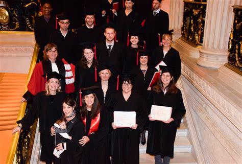 3 bureau des diplomes remise des diplômes 3 décembre 2013 ciffop executive