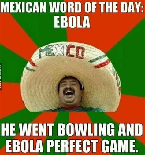 Funny Memes Mexican - 53 best images about mexican word of the day on pinterest funny tacos and mexican words