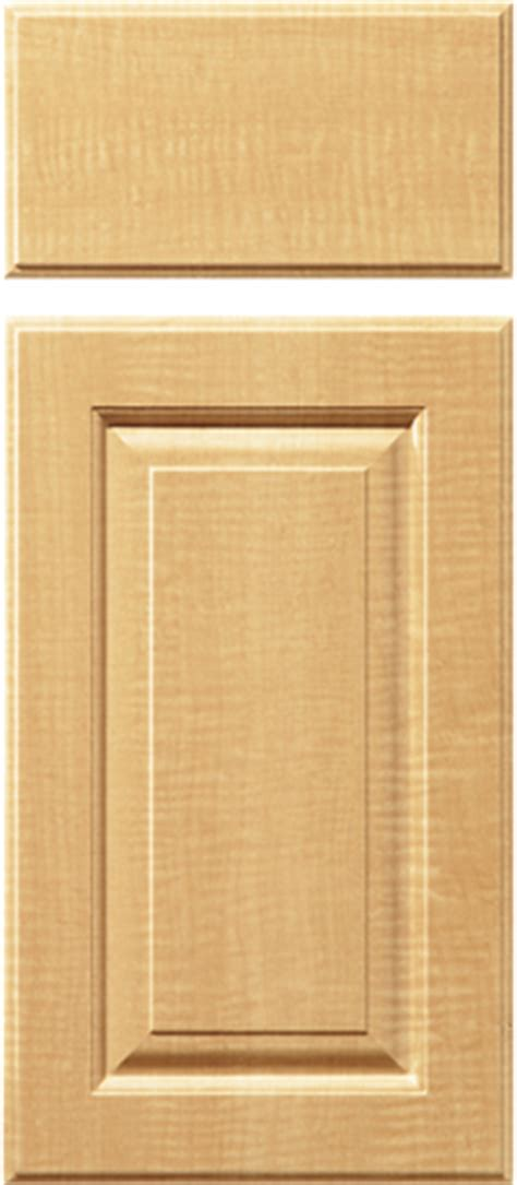 Rtf Cabinet Doors Replacement by Thermofoil Door Styles Thermofoil Cabinet Doors